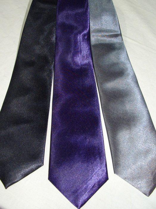 Corbatas Ceremonia varios colores, Jose Zaragoza - Novios