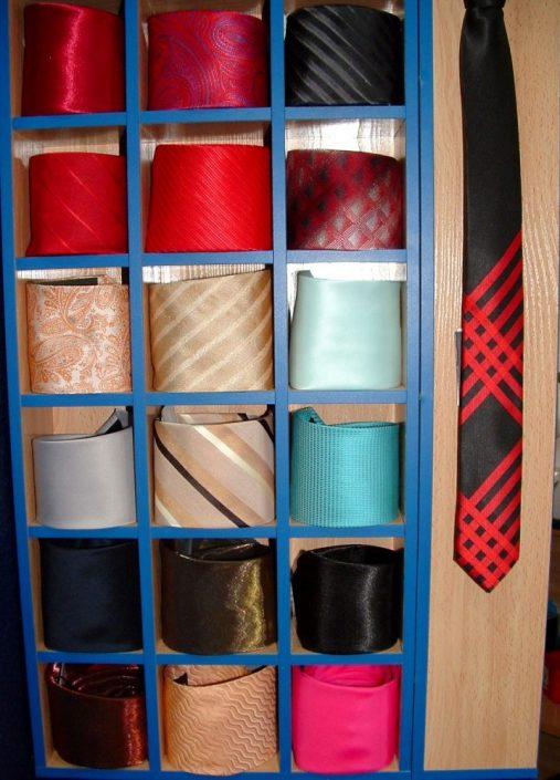 Corbatas Ceremonia variados modelos y colores, Jose Zaragoza - Novios (2)