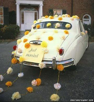 Ideas de Jose Zaragoza - Novios  para vuestra boda (1)