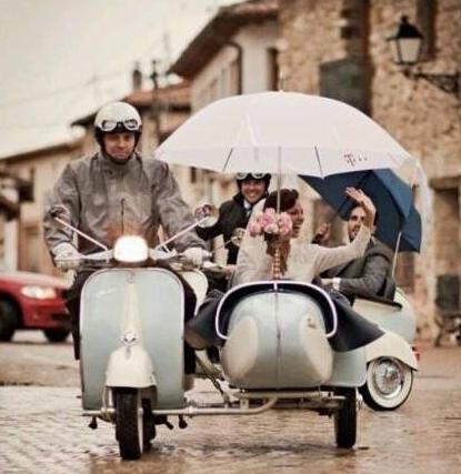 Ideas de Jose Zaragoza - Novios  para vuestra boda (3)