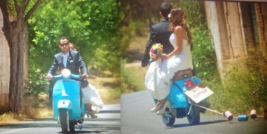 Ideas de Jose Zaragoza - Novios  para vuestra boda (4)