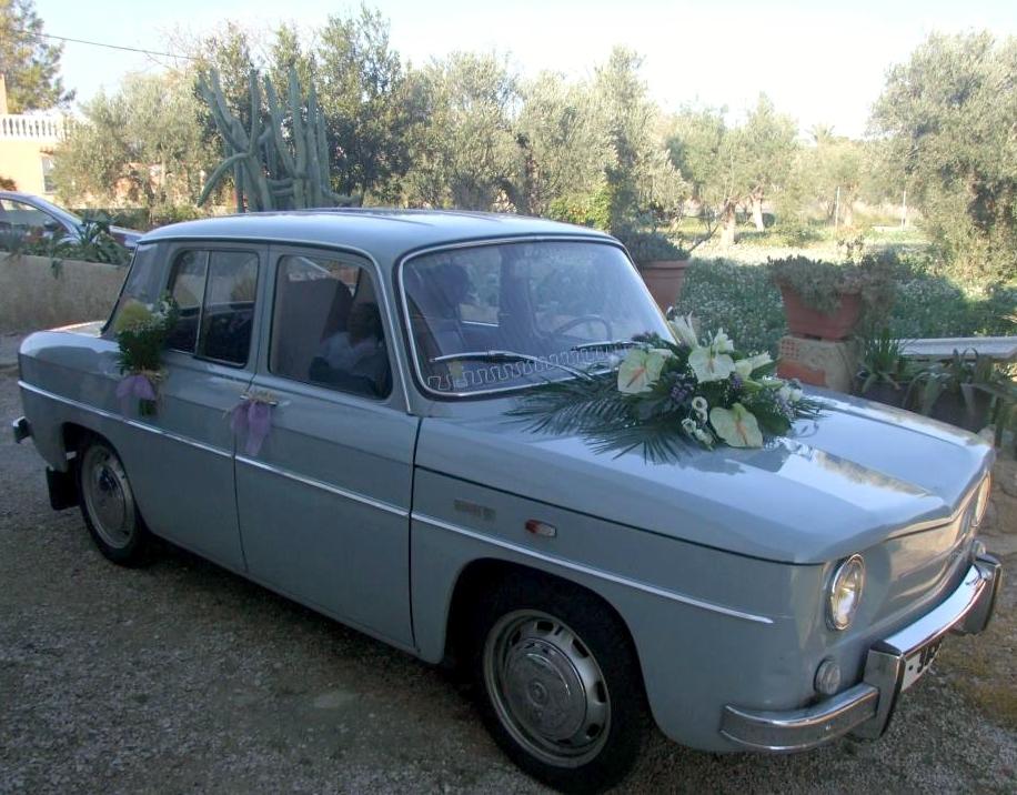 Ideas para vuestra boda de Jose Zaragoza - Novios (6)