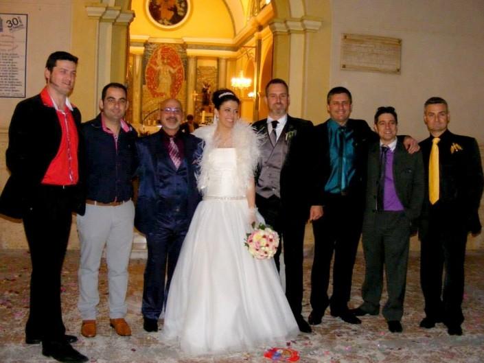 xxvideos com acompañantes masculinos para bodas
