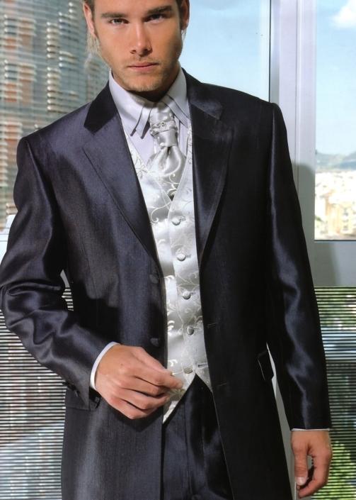 Ofertas, Trajes para boda y eventos, Jose Zaragoza - Novios
