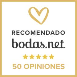 80 recomendaciones de Jose Zaragoza - Novios en Bodas.net